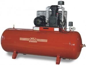compresor GS-500
