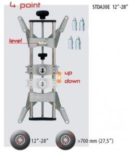 suport-senzor