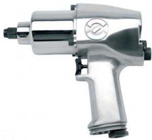 Pistol pneumatic de insurubat UNIOR